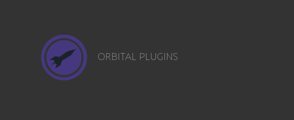 orbitalplugins