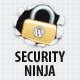 Security Ninja - CodeCanyon Item for Sale