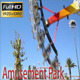 Amusement Park - VideoHive Item for Sale