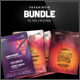 Futuristic Bundle Flyer - GraphicRiver Item for Sale