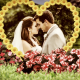 Wedding Garden - VideoHive Item for Sale