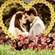 Wedding Garden - VideoHive Item for Sale
