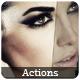 Photo Enhancer - Actions [Vol.2] - GraphicRiver Item for Sale