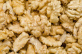 Walnuts Background - PhotoDune Item for Sale