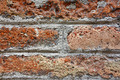 Texture - Brick Wall - PhotoDune Item for Sale