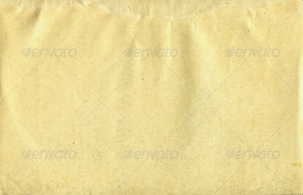 GraphicRiver Obsolete Paper Background 5636657