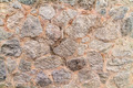Granite stone wall - PhotoDune Item for Sale