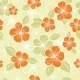 Tropical Seamless Floral Pattern - GraphicRiver Item for Sale