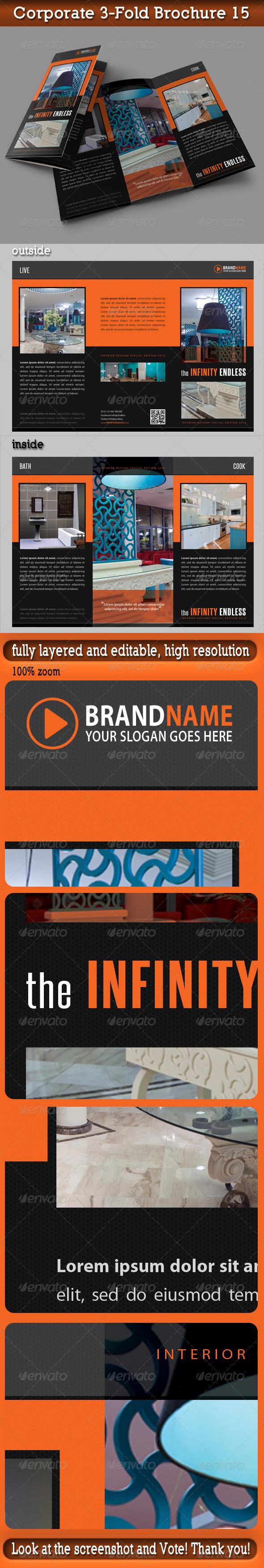 GraphicRiver Corporate 3-Fold Brochure 15 5640825