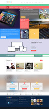 14_portfolio_creative_option_2.__thumbnail