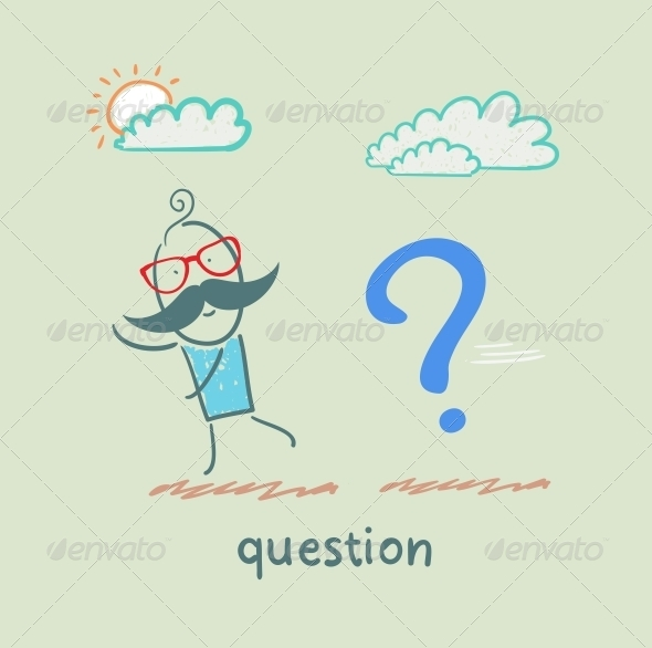GraphicRiver Question 5642509