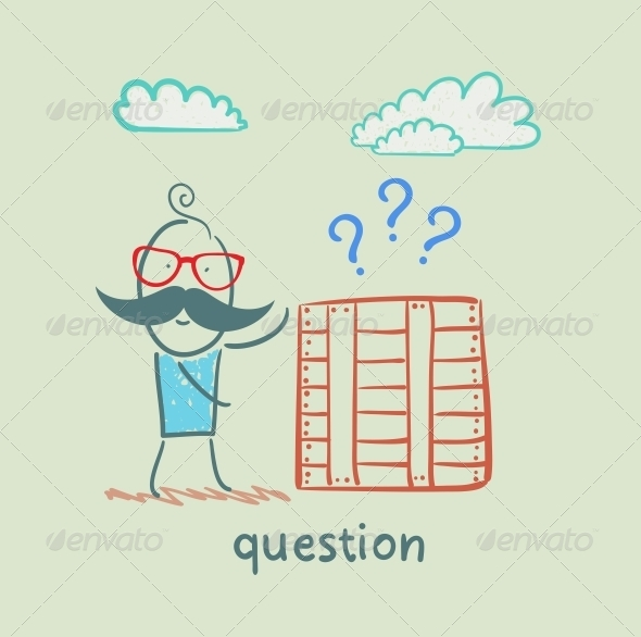 GraphicRiver Question 5642527