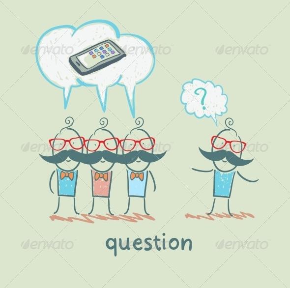 GraphicRiver Question 5642591