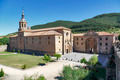 Yuso Monastery in San Millan de La Cogolla, La Rioja - PhotoDune Item for Sale