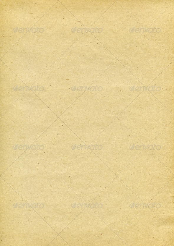 Skmessaytcxxfc2 Resume Texture Background
