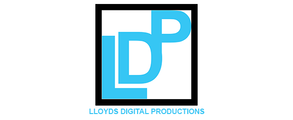 lloydsdigitalproductions