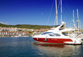 Luxury Yachts - PhotoDune Item for Sale
