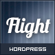 Flight - Responsive Fullscreen Background Theme - ThemeForest Item for Sale