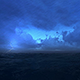 Sea Storm - VideoHive Item for Sale
