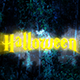 Halloween night - VideoHive Item for Sale