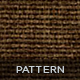 10 Tileable Textile-1 Textures/Patterns - GraphicRiver Item for Sale