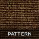 10 Tileable Textile-1 Textures/Patterns - GraphicRiver Item for Sale