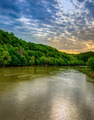 Cumberland River - PhotoDune Item for Sale