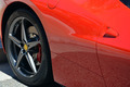 sport car wheel - PhotoDune Item for Sale