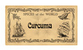 Spice label curcuma - PhotoDune Item for Sale