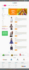 06_clothes_list.__thumbnail