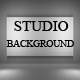 Studio Background - GraphicRiver Item for Sale
