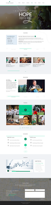 01_tf-church-onepage.__thumbnail
