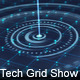 Tech Grid Show - VideoHive Item for Sale