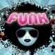 Ganster Funk