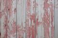Damaged Red Wood Texture - PhotoDune Item for Sale