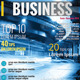Business Magazine Cover Vol.2 - GraphicRiver Item for Sale