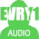 Evry1Audio