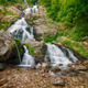 Todtnauer Waterfalls, Black Forest, Germany - PhotoDune Item for Sale