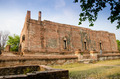 Wat Maheyong, Ancient temple and monument in Ayutthaya, Thailand - PhotoDune Item for Sale