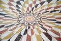 Mosaic art  - PhotoDune Item for Sale