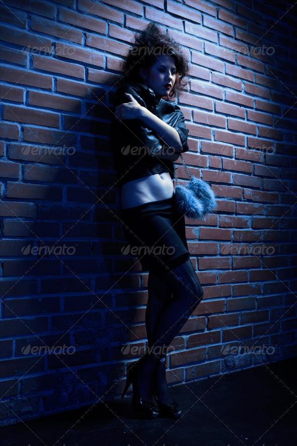 sotsialniy-portret-prostitutsii