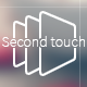 Second Touch — Powerful metro styled theme - ThemeForest Item for Sale