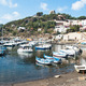 harbour in Ustica island, Sicily - PhotoDune Item for Sale