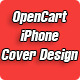 iphone cover design tool - CodeCanyon Item for Sale