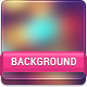 12 Blurred Backgrounds V.03 - GraphicRiver Item for Sale