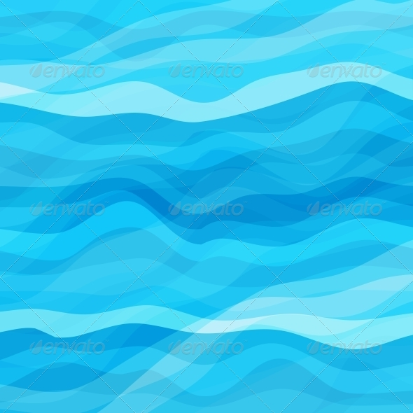 Wavy Abstract Background By Graphicriver 187 Tinkytyler Org