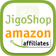 JigoShop Amazon Affiliates - Wordpress Plugin - CodeCanyon Item for Sale