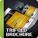Trifold Brochure Vol. 4 - GraphicRiver Item for Sale