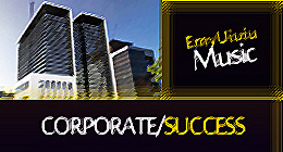 Corporate/Success