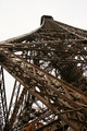 Eiffel structure 1 - PhotoDune Item for Sale